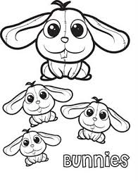 rabbits coloring pages 21 free rabbits coloring pages for kids printable coloring sheets