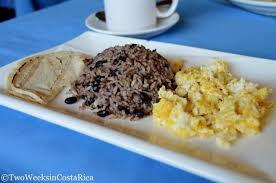 cr ence cuisine d inition a taste of costa rica 7 traditional foods to try two weeks in