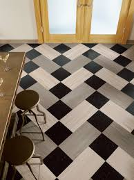 black and white vinyl kitchen flooring ideas 9484 baytownkitchen