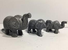elephants gingerinteriors co uk