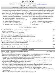 Best Teaching Resumes by 13 Best Resumes Images On Pinterest Resume Ideas Teacher