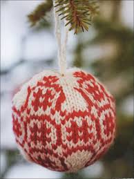 55 balls to knit from knitpicks knitting by arne