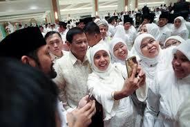 sultan hassanal bolkiah wives president rodrigo roa duterte attends golden jubilee celebration