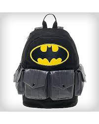 Pottery Barn Batman Backpack 92 Best Backpacks I U0027ve Designed Images On Pinterest Backpacks