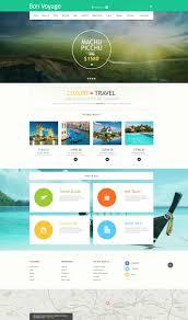 traveling websites images Travel agency woocommerce theme 52405 jpg