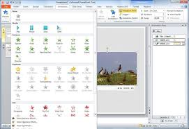 download layout powerpoint 2010 free free download for microsoft powerpoint 2010 free download of