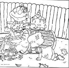 nick jr coloring pages games nickelodeon to print u2013 vonsurroquen