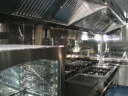 Cucine Angolari Usate by Cucine Mobili Per Sagre Usate Idee Creative Su Interni E Mobili
