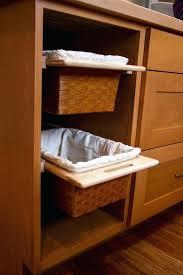 destockage meubles cuisine destockage meubles cuisine cuisine meuble cuisine destockage