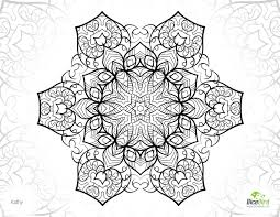 kathy coloring pages for adults flowers free coloring
