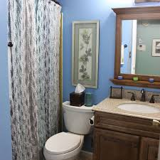 Diy Small Bathroom Storage Ideas by Diy Small Bathroom Beautiful Pictures Photos Of Remodeling