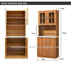 Made In China Kitchen Cabinets by Kitchen Cabinets Made In China Mdf Kitchen Cabinet China Kitchen