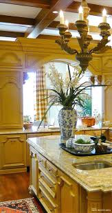 kitchen decor ideas pinterest decorations an amazing mantel french country decorating ideas