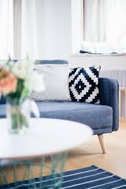 landhausmã bel sofa wohnzimmerz sofa esstisch with landhaus mã bel staude hannover mã