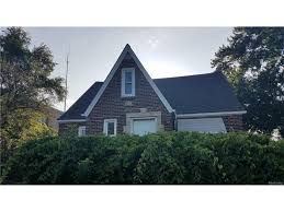 bainbridge courts homes for sale bainbridge courts real estate in
