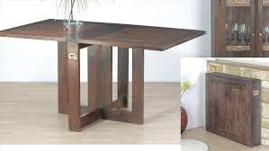 small fold down kitchen table amazing fold down for small spaces sofa cope kitchen table and