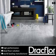 Plastic Laminate Flooring China Plastic Laminate Flooring Pvc Floor P 7112 China Pvc
