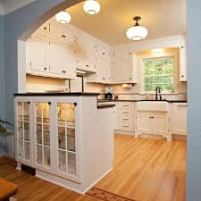 1940s kitchen cabinets stpaul charming update to 1940 s kitchen traditional 1940s