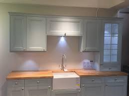 bunnings kitchen cabinet doors kitchen simple kitchen cabinets bunnings home design new excellent