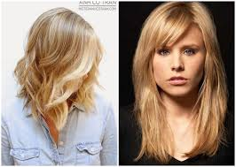 Bob Frisuren 2017 Mittellang by 50 Frisuren 2017 Haare Damen Bob Frisuren
