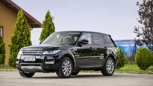 land rover 2015 price 2014 range rover sport review page 2 autoevolution
