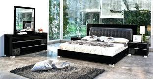 san marino bedroom collection san marino bedroom furniture biggreen club
