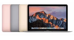apple ordinateur bureau guide d achat sur les portables et les ordinateurs de bureau d apple