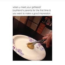 Girlfriend And Boyfriend Memes - girlfriend