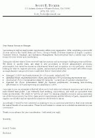 Usajobs Resume Usajobs Resume Cover Letter Sample Using Usa Jobs To Customize