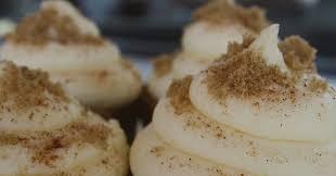 smallcakes cupcakery located in kearney u0026 omaha nebraska