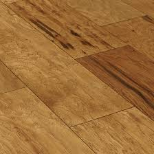 Tongue And Groove Laminate Flooring Mohawk Brandymill 5