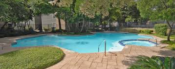 apartments for rent in san antonio tx the richland home