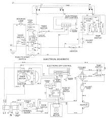 maytag centennial dryer wiring diagram floralfrocks