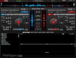 full version virtual dj 8 download virtualdj 8 2 build 4291 filehippo com