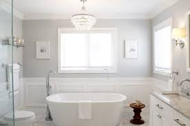 white shades master bathroom paint color ideas 4040 home designs