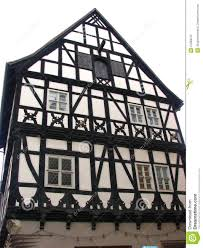 german house plans traditional german house plans house plans 2017