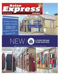 lexus yorkshire challenge twitter asian express yorkshire june 3rd edition 2015 by asian expres
