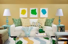 decorative pillows for living room sofa throw and pillows decorating sofa with throw pillows home