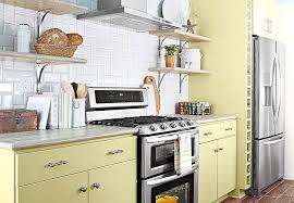 home improvement kitchen ideas home improvement 7 worthy ideas dig this design