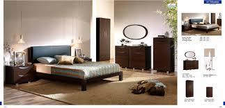 Bedroom Furniture Design 2014 Bedroom Images