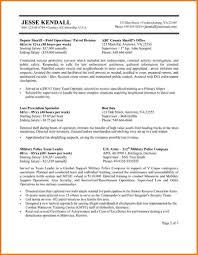 resume ghostwriters services au board of studies belonging essays