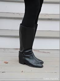 womens yard boots fashion 50 boots and dresses southern hospitality