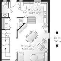 Narrow Modern House Plans Modern House Plans Narrow Thesecretconsul Com