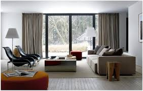 decorating tips for home 5 quick interior decoration tips for your new home