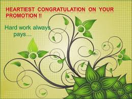 congratulatory cards glad tidings on promotion free promotion ecards greeting cards