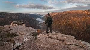 West Virginia best travel accessories images Photography guide to blackwater falls state park west virginia jpg