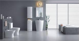 Modern Pedestal Sinks Modern Pedestal Bathroom Sinks Crafts Home