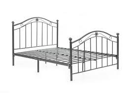 Bed Frame Connection Hardware Andover Mills Wiedeman Platform Bed U0026 Reviews Wayfair