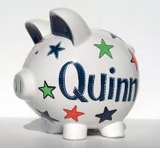 customized piggy bank 56 best pig banks images on piggy banks pigs and pig bank