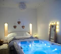 photos chambres chambres avec privatif pour un week end en amoureux